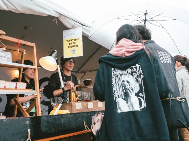 OKINAWA COFFEE FESTIVAL2019 (3)